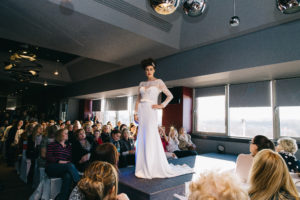 Sunderland Wedding Show
