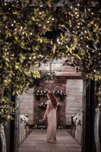 South Causey Inn Wedding Show - Image by Sean Elliott Photography
