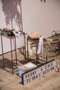 The Biscuit Room - The Northern Wedding Jam