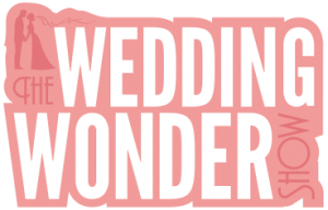 The Wedding Wonder Show - Logo